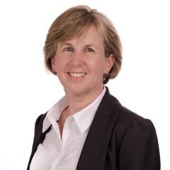 Karen Timmers